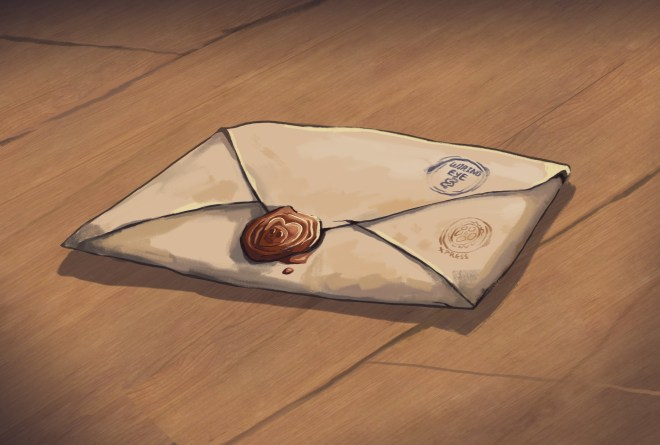 eyewire, steampunk, skywire, competitions, letter