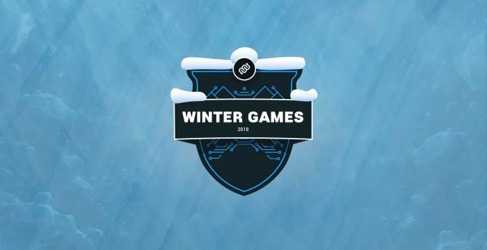 Eyewire, citizen science, Winter Games, Olympics