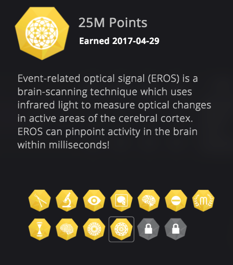 profile, eyewire, citizen science, citizen science game, game UI, player addons, eyewire scripts, eyewire API