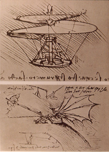 ornithopter, airplane, flight