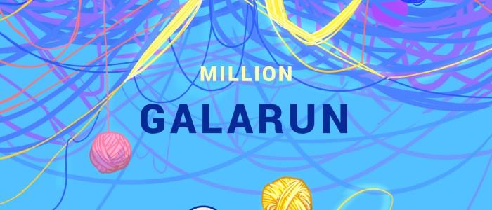 eyewire, galarun, points, 50, million, congrats