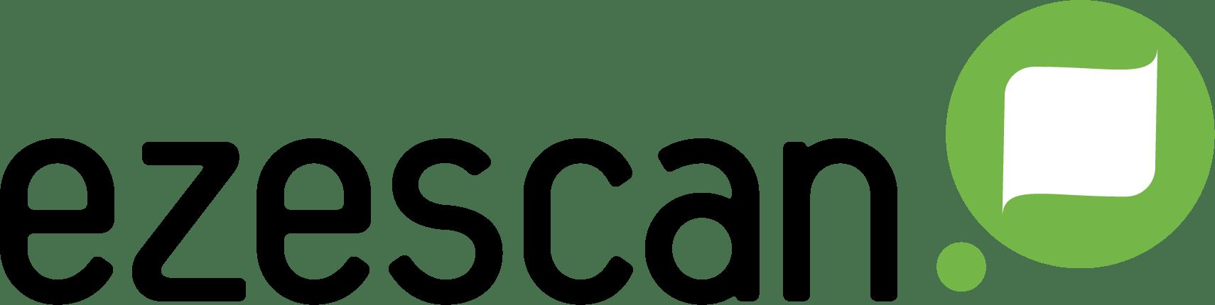EzeScan Blog