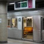 長野駅長野電鉄