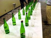 市販酒品評会