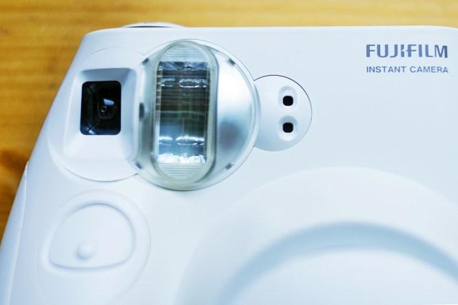 Fujifilm Instax