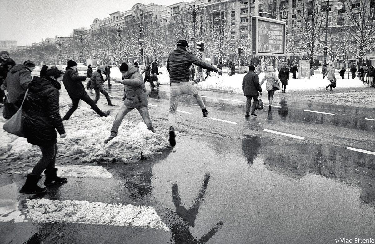ziua artei fotografice