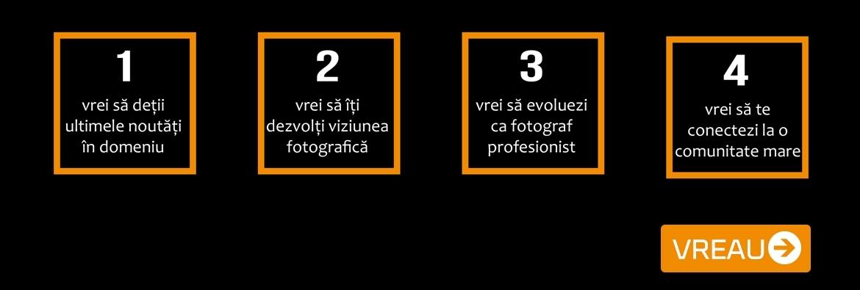 conferinta photo story