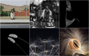 De ce iubim fotografia? – marturisiri de Ziua Artei Fotografice