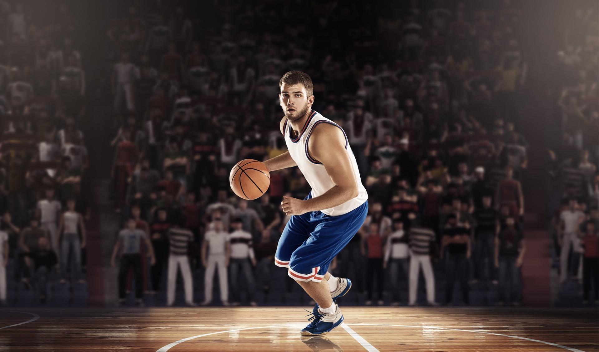 fotografia sportivă