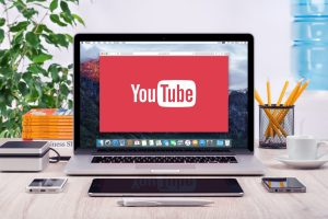 Vlogging Tips – 5 sfaturi utile pentru a avea vizibilitate pe Youtube