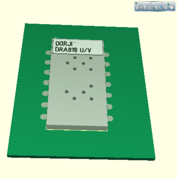 dra818U_V1