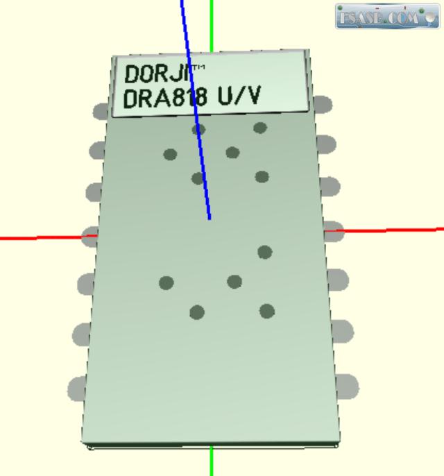 dra818U_V3
