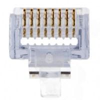 Connaissez vous les connecteurs EZ-RJ45 ?