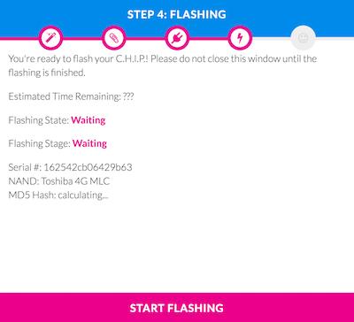 flashing_chip