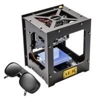 CAFAGO: Gravure laser compact NEJE DK-8-KZ