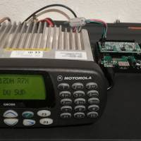 F4EGG: Hotspot Motorola et μSvxCard vers relais transparent
