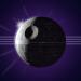 Changer le splash screen d'Eclipse en quelques secondes