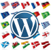 WordPress qTranslate