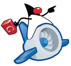Logo AppEngine