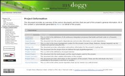 Mydoggy-site-skin