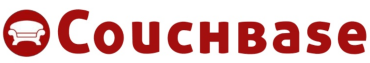 Logo Couchbase