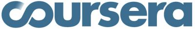 Logo Coursera