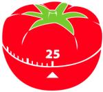 Pomodoro logo