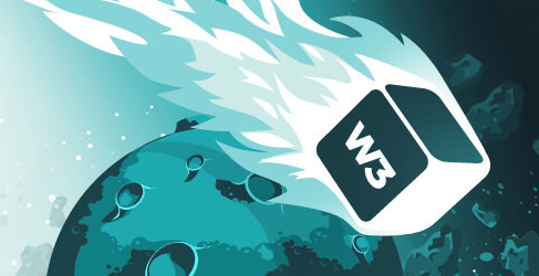 Logo W3 Total Cache