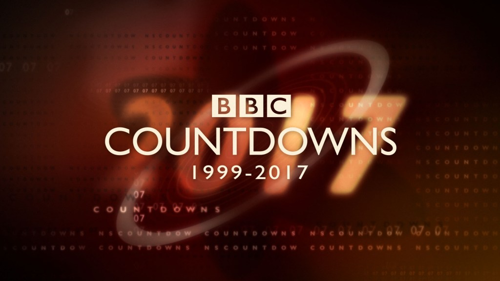 BBC Countdowns Compilation [UPDATED]   FactorFiles Blog