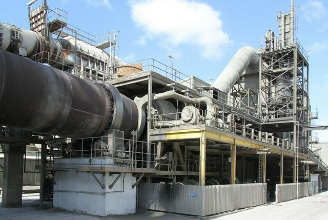 cement-in-lebanon-manufacturing
