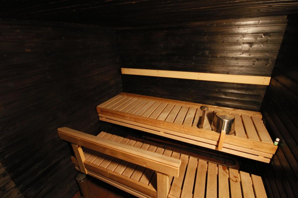 sauna-in-lebanon-room
