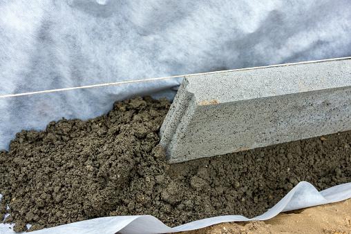 Quick Setting Cement In Lebanon