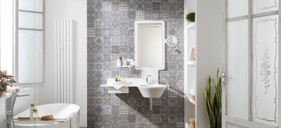 The Best 5 Most Stylish Colors For Tiles In Lebanon