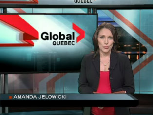 Global Quebec's News Final