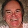 Steve Kowch: CFRB to CJAD
