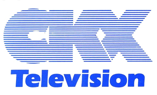 CKX logo