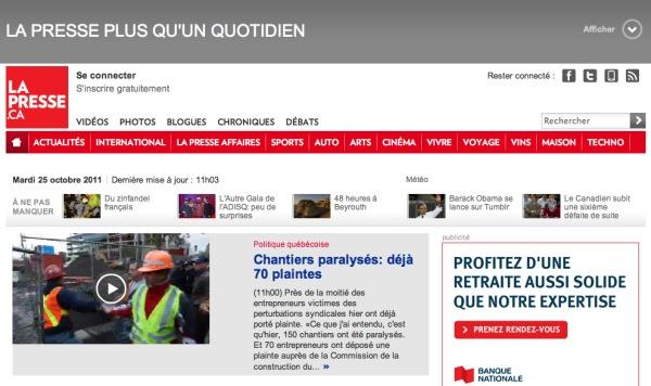 cyberpresse_carte   www.cyberpresse.ca/actualites