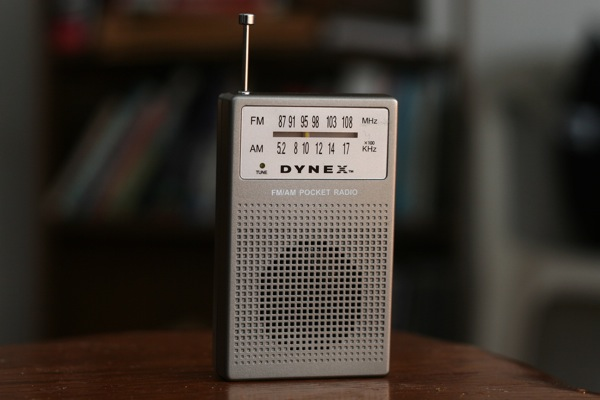 d204cd35ae33 Technology is abandoning AM radio   Fagstein
