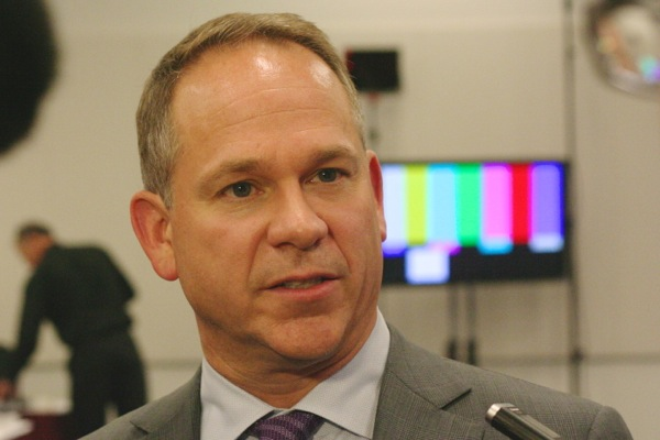Was Bell Media President Kevin Crull misinterpreted by the managers under him? Bell won't say.