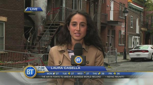 Laura Casella