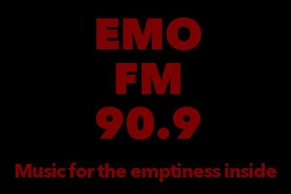 EMO FM