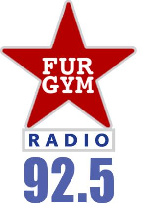 Fur Gym Radio