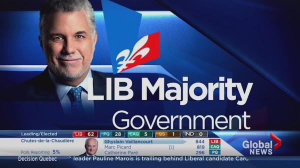 global-majority