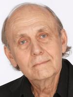 Rick Salutin
