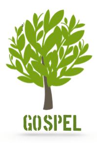 green tree gospel