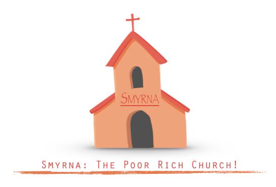 smyrna-poor-rich-church