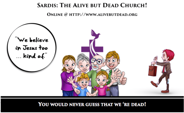 sardis-alive-but-dead-front-cover-people
