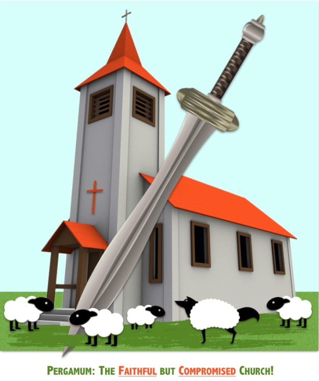 church-sheep-sword-front-cover