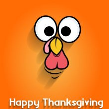scared-face-thanksgiving-greeting_myv77z_L
