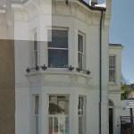 5 York Villa Brighton